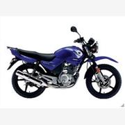 供应雅马哈MT-03摩托车二手公路赛