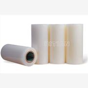 供应东莞15CPE保护膜