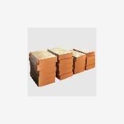 供应国产进口2.0375 CZ124 易切削铜合金 磷铜 不锈钢
