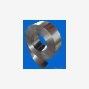 供应国产进口60Si2CrA60Si2Mn弹弹簧钢