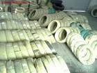 供应进口304不锈钢弹簧线,316不锈钢弹簧线