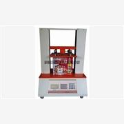 供应摩擦试验机(印刷油墨、涂层耐磨)