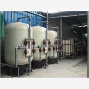 供应佛山锅炉软化水设备,桂林工业软化水,茂名井水设备
