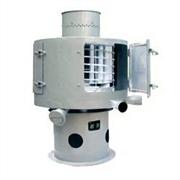 供应WS系列气流筛分机