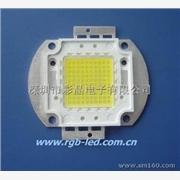 供应供应LED贴片灯条