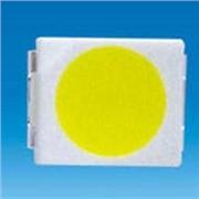 供应SMD LED,贴片LED
