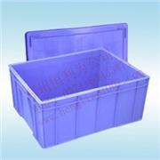 供应一次性洗碗机厂家安徽餐具周转箱