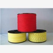 撕裂膜捆扎绳 产品汇 订做捆扎绳 优质捆扎绳 供应捆扎绳 捆扎绳批发