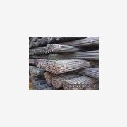 供应国标3-50深圳螺旋钢管,深圳螺旋管,深圳钢