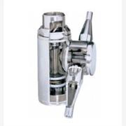 供应聚四氟乙烯型旋转罐子清洗喷嘴