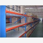 供应货架,仓储货架,库房货架,北京货架