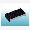 机床 产品汇 价格实惠柔性风琴式防护罩 品质保证柔性风琴式防护罩 首选佛山东方机床