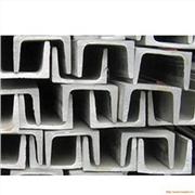 良好的信誉 质的产品0Cr13不锈钢槽钢 1Cr13不锈钢槽钢