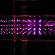供应光纤灯 苏州光纤立面镜工程