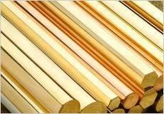 HAl67-2.5铝黄铜管 进口材料 质量保证 价格合理