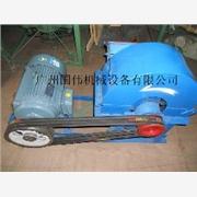 供应信息 国伟机械400型江西茹木粉碎机,江西食用菌粉碎机