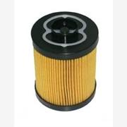 供应唐纳森p171570液压滤芯