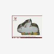 兔子盒 小兔盒 兔仔盒
