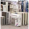 提供二手北京办公家具回收文件柜屏风隔断收购