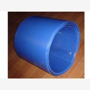 塑料包装板、包装板、电缆包装板、轧辊包装板、钢丝绳包装板、钢管包装板