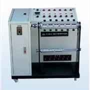 供应胶带剥离强度测试仪