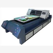 供应广州万能打印机 数码打印机