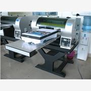 供应特殊印花机 万能打印机 数码印花