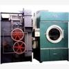 供应干揉机,专业生产-皮革、合成革揉纹机