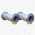 供应信息不锈钢金属软管