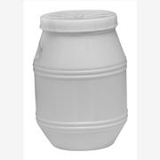大口塑料桶 产品汇 供应华亨25升广口圆桶鑫华亨塑料桶、圆桶25升广口圆桶