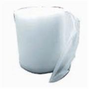供应HH气垫膜
