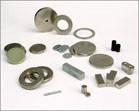 供应钕铁硼,铁氧体,橡胶磁,冰箱贴