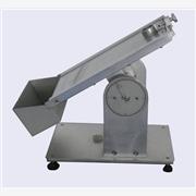 供应上海胶带初粘性试验机,试验机