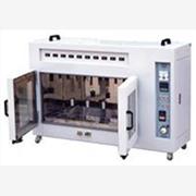 供应上海烘箱型胶带保持力试验机