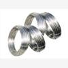 供应316不锈钢螺丝线 弹簧线 产品线