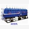 供应成型机,袖珍型水射流设备,聚苯板抹浆机