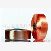 纯棉织带 产品汇 供应织带专用丝