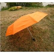 广告三折伞 产品汇 供应广东省三折雨伞工厂,三折伞订做
