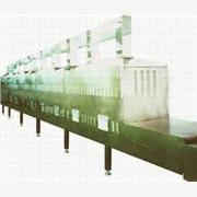 供应香精香料微波干燥杀菌设备