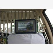 供应出租车服务管理信息系统