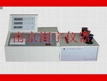 供应分析仪 分析仪器 分析设备