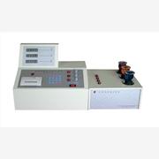 供应润宇RY金属材料检测仪器设备
