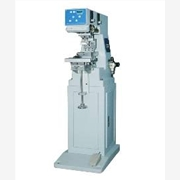 供应单色移印机X1-宁波志远移印机