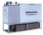 供应CLD陶瓷砖抗冻性试验机