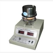 供应导热系数测试仪