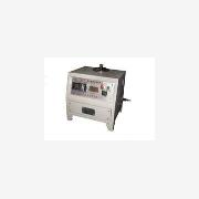 供应电阻温度特性测定仪