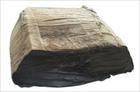 乙烯 产品汇 供应聚氯乙烯胶泥,塑料胶泥,公路嵌缝