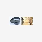 碗塑料盖 产品汇 供应GB(SR)柔性填料、塑料胶泥