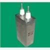 供应RWF水冷式 电热电容器