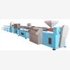 供应塑料管材设备、塑料管设备、塑胶管生产
